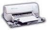 Wide-Format Color Printer -- RDJ9300