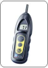 Intrinsically Safe ThermoPen -- TMTP 200Ex -- View Larger Image