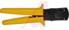 Handtool for Crimp D Contacts -- 70070151