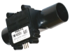 Mass Air Flow Sensor -- PMF4000 Series