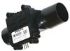 Mass Air Flow Sensor -- PMF4000 Series