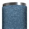 2' x 3' Blue- Economy Vinyl Carpet Mat -- MAT340BE - Image