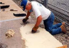 Concrete Repair -- DuraQuartz™
