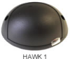Automatic Door Sensors -- HAWK 1