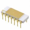 Transistors - Bipolar (BJT) - Arrays -- 2N6987-ND - Image