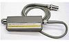 Frequency Converter -- Keysight Agilent HP 5356C