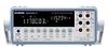Instek GDM-8261A-OPT2 Multimeter, Benchtop, 6-1/2 Digit, w/GPIB Card -- GO-20050-51