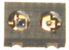Miniature SMD Reflective Sensors -- OPR5005