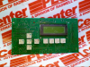 EMERGING DISPLAY EW20400YLY ( LCD GRAPHIC MODULE )