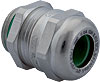 Cable Glands for Ex Hazardous Areas - Ex Hazardous Areas & Increased Safety Locations Strain Relief Fittings -- CD36AR-RX-Image