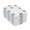 RF Filters -- 712-1635-1-ND -Image