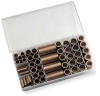 Bearing Assortment Kit -- 1X968 - Image