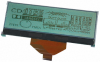 LCD Displays - Mono Graphic -- 6271854