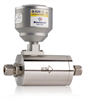 EX-FLOW Series Mass Flow Meters & Controllers -- Series F-116AX/BX