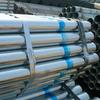 Galvanized Pipe -- LD-001-PP5 - Image
