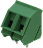 Terminal Blocks - Wire to Board -- 277-6626-ND -Image
