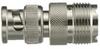 BNC Plug to UHF Jack -- 301-249-TP - Image