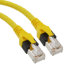 Modular Cables -- 1195-7093-ND -Image