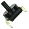 Pressure Sensors, Transducers -- 568-13767-ND -Image