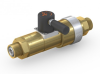 High Pressure Valve -- TV17GER