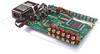 Graphics Display Development Kits -- 7957629