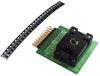 Programming Adapters, Sockets -- 1827-1003-ND - Image