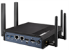 Intel Platform with Multi-connectivity Fanless IoT Gateway -- UTX-3117 -Image