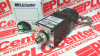 ORIENTAL MOTOR DRL60PA4-05M ( COMPACT LINEAR ACTUATOR )