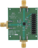 2.4 GHz ZigBee®/Thread/Bluetooth® Front-End Module -- SKY66403-11 - Image