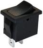 Rocker Switches -- 2449-RA1122AC-ND - Image