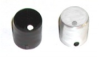 Aluminum Instrument Knobs