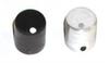 Aluminum Instrument Knobs - Image