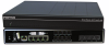 BRI/FXS/FXO VoIP IA -- SmartNode™ 4670 -- View Larger Image