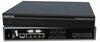 BRI/FXS/FXO VoIP IA -- SmartNode™ 4670