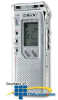 Sony Digital Voice Recorder -- ICD-ST25