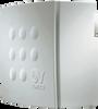 Quadro Micro Surface Centrifugal Fans -- Quadro Micro 100