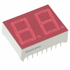 Display Modules - LED Character and Numeric -- 1080-1181-ND - Image