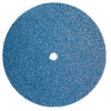FIX Zirconium Disc -- 80914 - Image