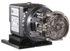 Mechanical Feed Rate Peristaltic Pump -- 97012 - Image