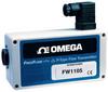 Wedge Flow Meter -- FW1000 Series