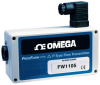 Wedge Flow Meter -- FW1000