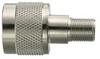 N Plug to F Jack -- 400-0401-TP - Image