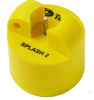Submersible Tinytag Splash 2 (-22°F to +221°F) -- TG-4105