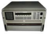 8 Channel Chart Recorder -- Astro-Med MT95000