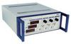 PICA Piezo Driver / Amplifier -- E-464