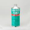Henkel Loctite Depend 7387 Activator 1 qt Can -- 18862