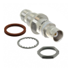 Coaxial Connectors (RF) - Adapters -- 1097-1241-ND -- View Larger Image