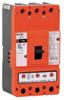 Mining Circuit Breaker -- E2KM3100W