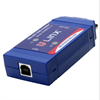 Isolated USB to RS-232 Converter - Locked Serial Number -- BB-USO9ML2-LS -Image