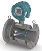 Ultrasonic Flowmeter -- UIM-3
